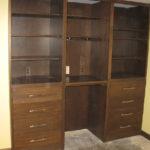 storage-brown-desk