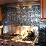 stove-pretty-backtile