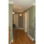 trim-hallway