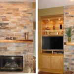 trim-multi-color-fireplace