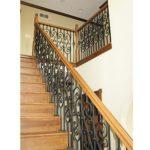 trim-railing-wrought-iron