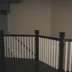 trim-triple-crown-stairs