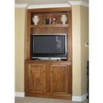 tv-built-in-case