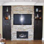 tv-wall-flat-stone