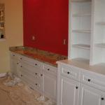 white-cabinets-leftside