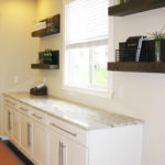 white-cabinets-modern-side