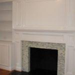 white-shelves-fireplace