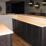 basement-bar-inside-view