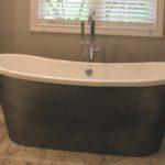 bathtub-fluffy-rug