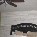 bedroom-wooden-wall