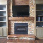 big-stone-fireplace