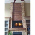 big-stone-fireplace-tall