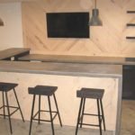 cement-bar-shelves