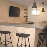 cement-bar-wideview