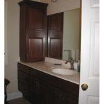 dark-wood-bathroom