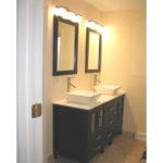 double-mirror-sinks