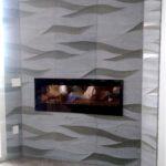 fireplace-greystone