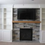 fireplace-white-outline-after
