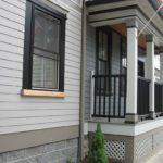front-porch-flag