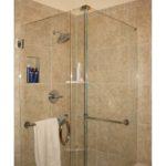 glass-shower
