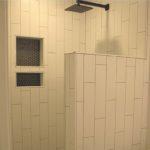 long-tile-shower