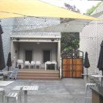 outdoor-bar-add-on-room