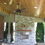 outdoor-fireplace-with-fan