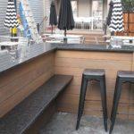 outside-bar-black-countertop