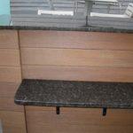 outside-bar-black-countertop2