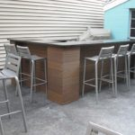 outside-bar-metal-chairs