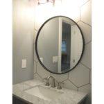 oval-mirror-honeycomb-tile