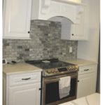 oven-marble-countertop