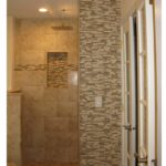 overhead-shower-wideview
