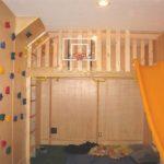 playroom-orange-slide