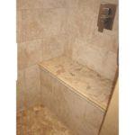 shower-large-tiles