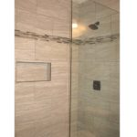 shower-tile-band