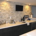 stone-wall-basement-bar