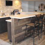 stone-wall-basement-bar-front