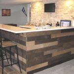 stone-wall-basement-bar-side-view