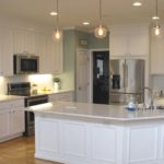 white-tiled-kitchen-cabinets-whole-different-view