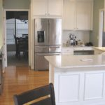 white-tiled-kitchen-cabinets-whole-view
