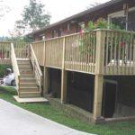 wood-deck-stairs