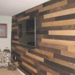 wood-wall-TV