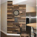 wood-wall-darts