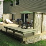 wooden-porch-green-umbrella-2