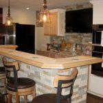 wooden-stone-counter-kitchen