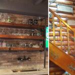 bar-stairs