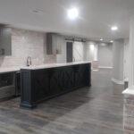 basement-gray-cabinets