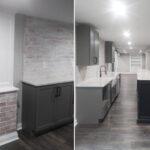 basement-gray-column