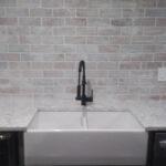 basement-gray-sink